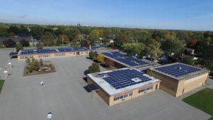 Glenwood Public School